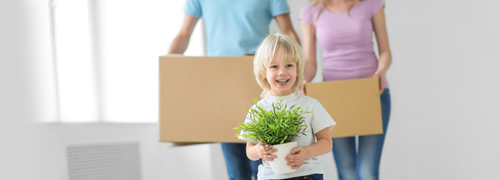 Home Moving Services Vancouver