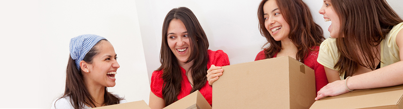 Vancouver moving company reviews